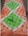 Cotton Printed Dupatta Fabrics In Surat