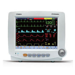 Modular Neonatal Monitor