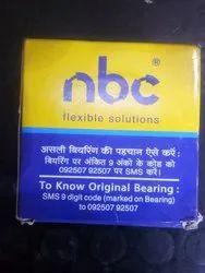 NBC Ball Bearing