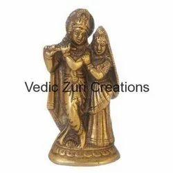 SI-20 Statues And Idols