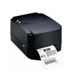 Label Printer TSC-244-Plus