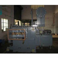 Three Phase 25 kV Furnace Transformers