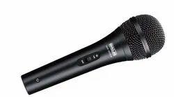 AUD-101XLR PA Microphones