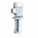 0.25 HP Coolant Pump