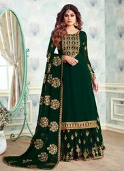 Eid Special Gota Patti Work Sharara Suits Collection