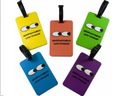 Luggage Tags Printing Services