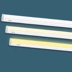 Surya 3 In 1 LED Batten 20W Tube Light
