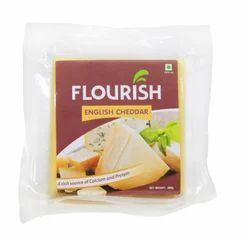 English Cheddar Cheese