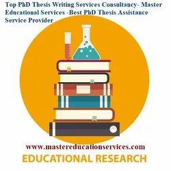 Computing And Technological Change PhD Thesis Writing Service Provider