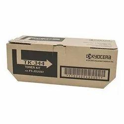 Kyocera TK 344 Toner Cartridge