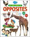 My First Book of Opposites