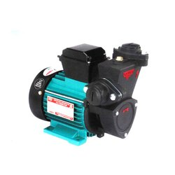 Single Phase Self Priming Mini Monoblock Pumps