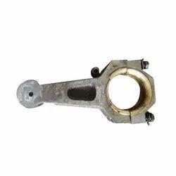 Bar Cutting Machine Spare