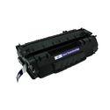 Infytone Laserjet Cartridge