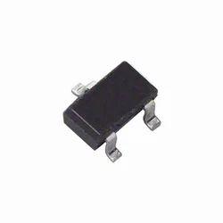 BSS138 SOT23 Fairchild / On Semi Transistor