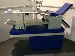 Punching Machine In Chennai Tamil Nadu Punching Machine