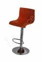 SELLA BC - Bar- Restaurant Chair