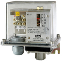 Oriion 15a Mz High Range Pressure Switch, Model No.: Mz-, 250vac