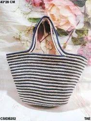 Shopping Handbag