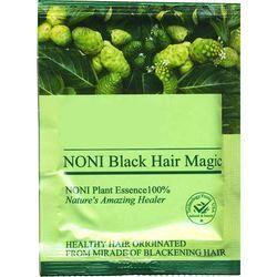 Noni Black Hair Dye