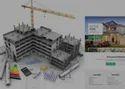 Real Estate Website Design Service