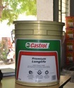 Castrol Premium Long Life Grease AP3