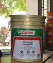 Castrol Premium Long Life Grease