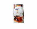 18L 4 Stroke Disinfectant Power Sprayer