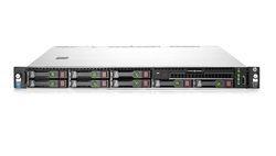 HP ProLiant  DL 120 G9 Rack Server
