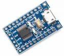 Microcontroller Board Design Services