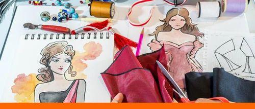 Fashion Design Course Fashion Designing Courses Big 3 Strategies Chennai Id 19420838262