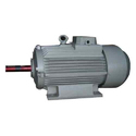 10 Kw Havells Electric Motors, For Industrial, Ip Rating: Ip44