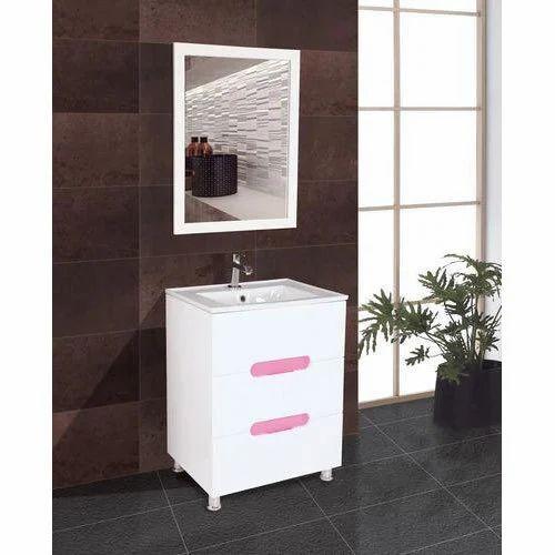 Sensational Modern Design Bathroom Vanity With Mirror Download Free Architecture Designs Scobabritishbridgeorg