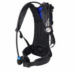 ACSf Breathing Apparatus