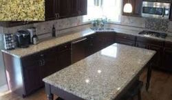 Used Countertop