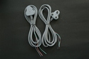 Flour Mill Power Cord