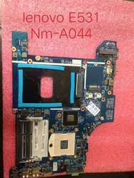 Lenovo E531 Non Graphic Motherboard
