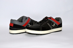 3642dd92b655 DSF Men Casual Shoes