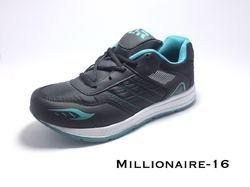 Lehar Boys Athletic Shoes