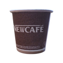 90 Ml Paper Coffee Cup