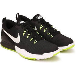 c4e99ed58837 Nike Sports Shoes in Nagpur