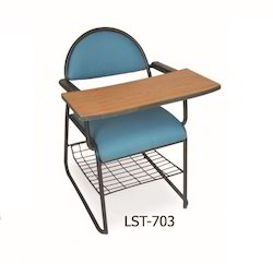 Student Chair Series LST-703