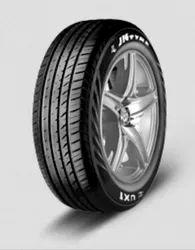 JK UX1 TL 225-50 0 R17 0 Tyre