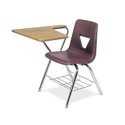 Student Comfortable Chair