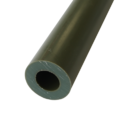Nylon Pipe