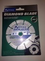 Awant Marble Cutting Blade