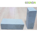 Go Green Fly Ash Bricks Without Frog