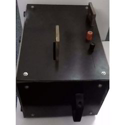 Primary Injection Tester - 1000A