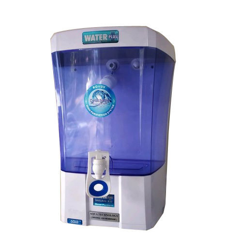 8ea8667b3 ABS Plastic Electric RO UV Water Purifier