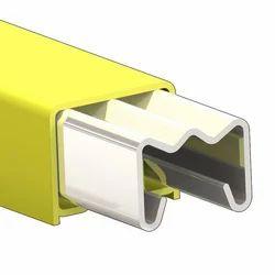Pin Jointed Busbar